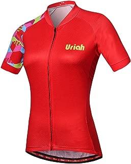 Best wonder woman cycling jersey Reviews