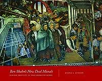 Ben Shahn's New Deal Murals: Jewish Identity in the American Scene