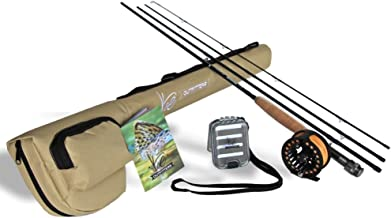 fishing rod with reel price