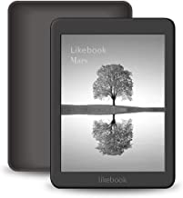 Mejor Ebook Reader Sony Kaufen