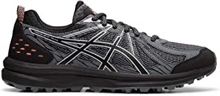 Women's Frequent Trail Running Shoes
