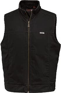 Best mens cotton vests for sale Reviews