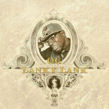 O.G Lanky Lank