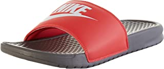 Nike Benassi Jdi Mens Fashion Sandals