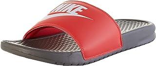 Nike - Benassi - Tongs - Homme