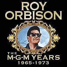 Best roy orbison vinyl box set Reviews
