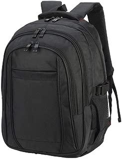 Shugon Stuttgart Laptop Backpack