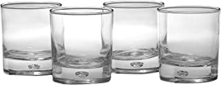 Best bormioli whiskey glasses Reviews
