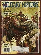 Best us cavalry magazine Reviews