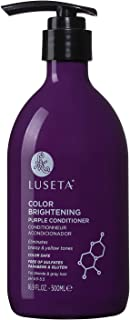 Best purple toning conditioner Reviews