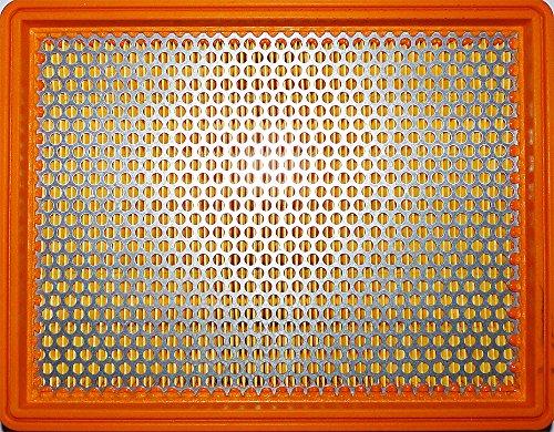 Filtre plat à plis R 287 pour Kärcher NT 700 Eco, Kärcher NT 700, Kärcher NT 702, Kärcher NT 720, Kärcher NT 702 Eco, Kärcher NT 701, Kärcher 5.731-020
