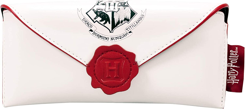 Harry Potter glasses case Envelope