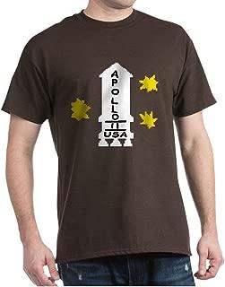Dannys Apollo 11 Sweater T Shirt Cotton T-Shirt