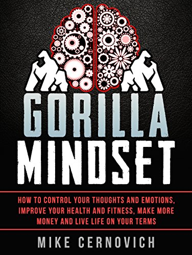 Gorilla Mindset