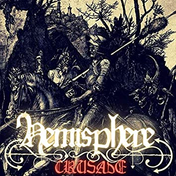 Crusade E.P
