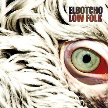 Low Folk
