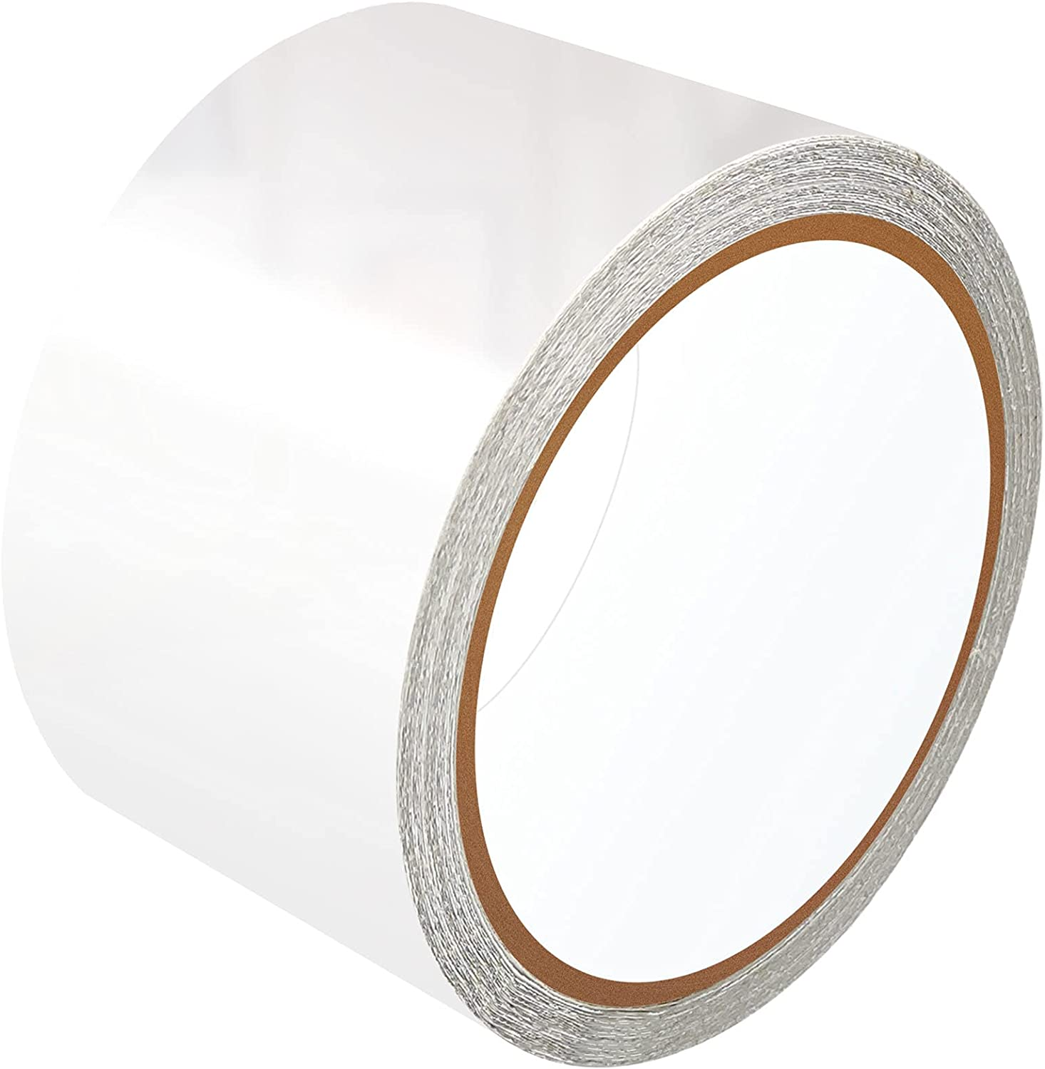 LANUCN Invisible Tent Repair Tape 5cm Tenacious Max Safety and trust 70% OFF x Duty 5m Heavy