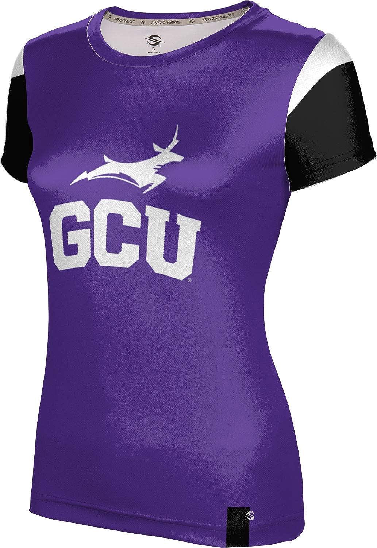 ProSphere Grand Canyon University Girls' Performance T-Shirt (Tailgate)
