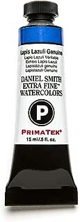 Best lapis paint color Reviews