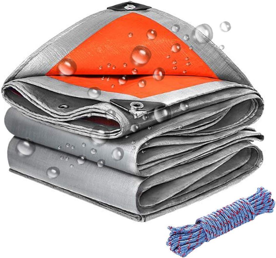 LSXIAO Plastic specialty National uniform free shipping shop Tarpaulin Tear-Resistant Polyethylene Waterproof