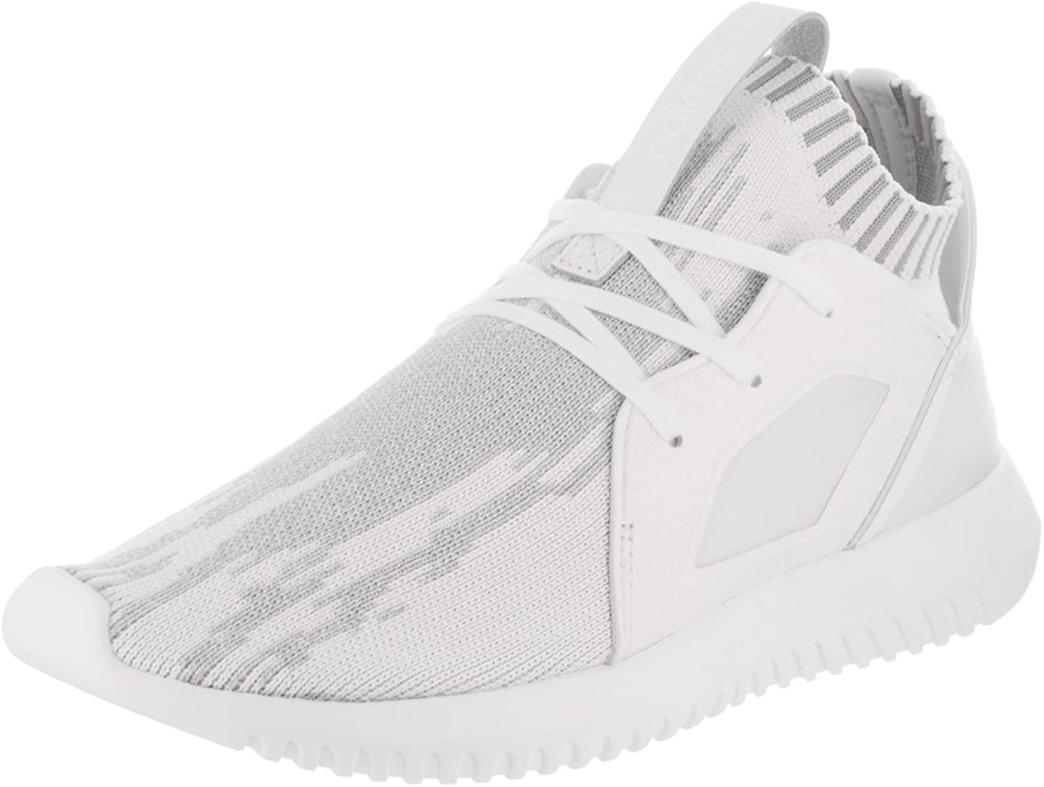 Adidas Women's Tubular Defiant PK W Originals Running shoes
