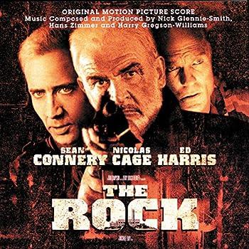 Best the rock soundtrack Reviews