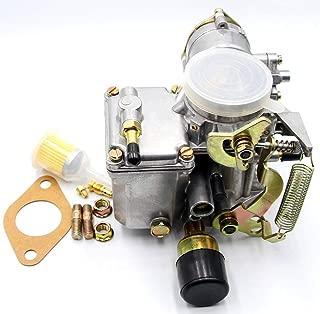 Best super a carburetor Reviews
