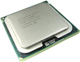 Intel Xeon Quad Core E5410 2.33GHZ 12M 1333MHZ SLBBC CPU Processor Socket LGA771