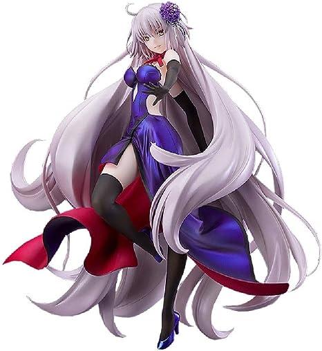 Namen charaktere weibliche anime Anime Charakter