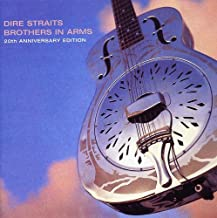 dire straits brothers in arms sacd