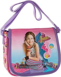 1.02 liters Disney Shoulder bag 17 cm Multicolour