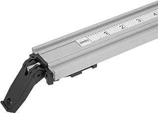 Best pro grip clamps Reviews