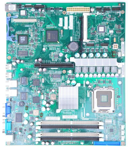 IBM Mainboard System Board x3250 43W0291