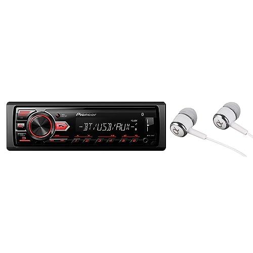 Car Stereo Volvo V70: Amazon com