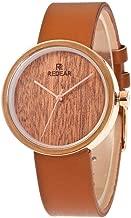 Best sapele wood watch Reviews