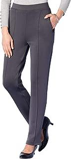Ladies Womens Classic Ladies Trouser