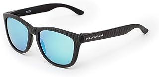 HAWKERS One Montures de lunettes Mixte