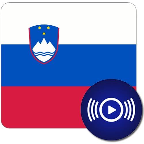 SI Radio - Slowenische Internetradios