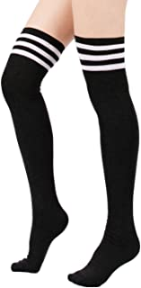Best thigh high dress Reviews