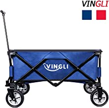 Best garden wagons for sale Reviews