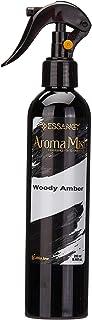 Aroma Mist - Woody Amber Premium Air Freshener, 280 ml