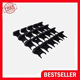 20 Pack Rim Protector Socks Fits coats Tire Changer Machine 183475 183604