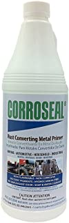 Best rust converter white Reviews