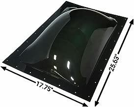 Keystone RV RV Skylight Outer Dome 14