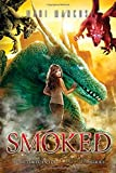 Image of Smoked (Scorched series, 3)