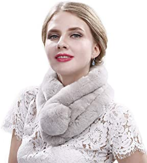 Ypser Large Printed Pleated Shawl Wrap Stole Scarf Fashion Cape