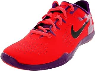 Nike Red Studio Trainer Cross-Trainers - Women