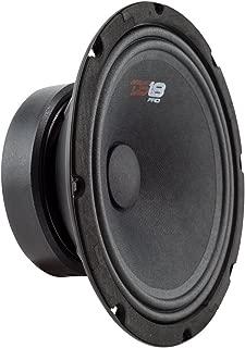 DS18 PRO-GM8SE Loudspeaker - 8