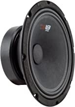 speaker beyma 18 inch