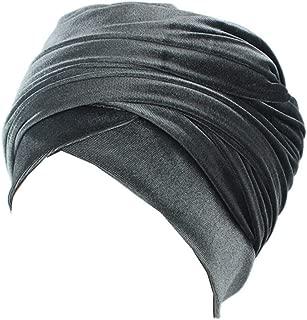hijab turban shop